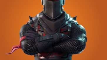 Fortnite Battle Royale Skin Quiz - FN Gamer