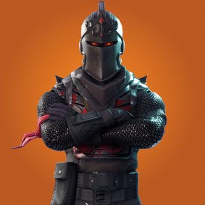 Fortnite Battle Royale Skin Quiz Fn Gamer