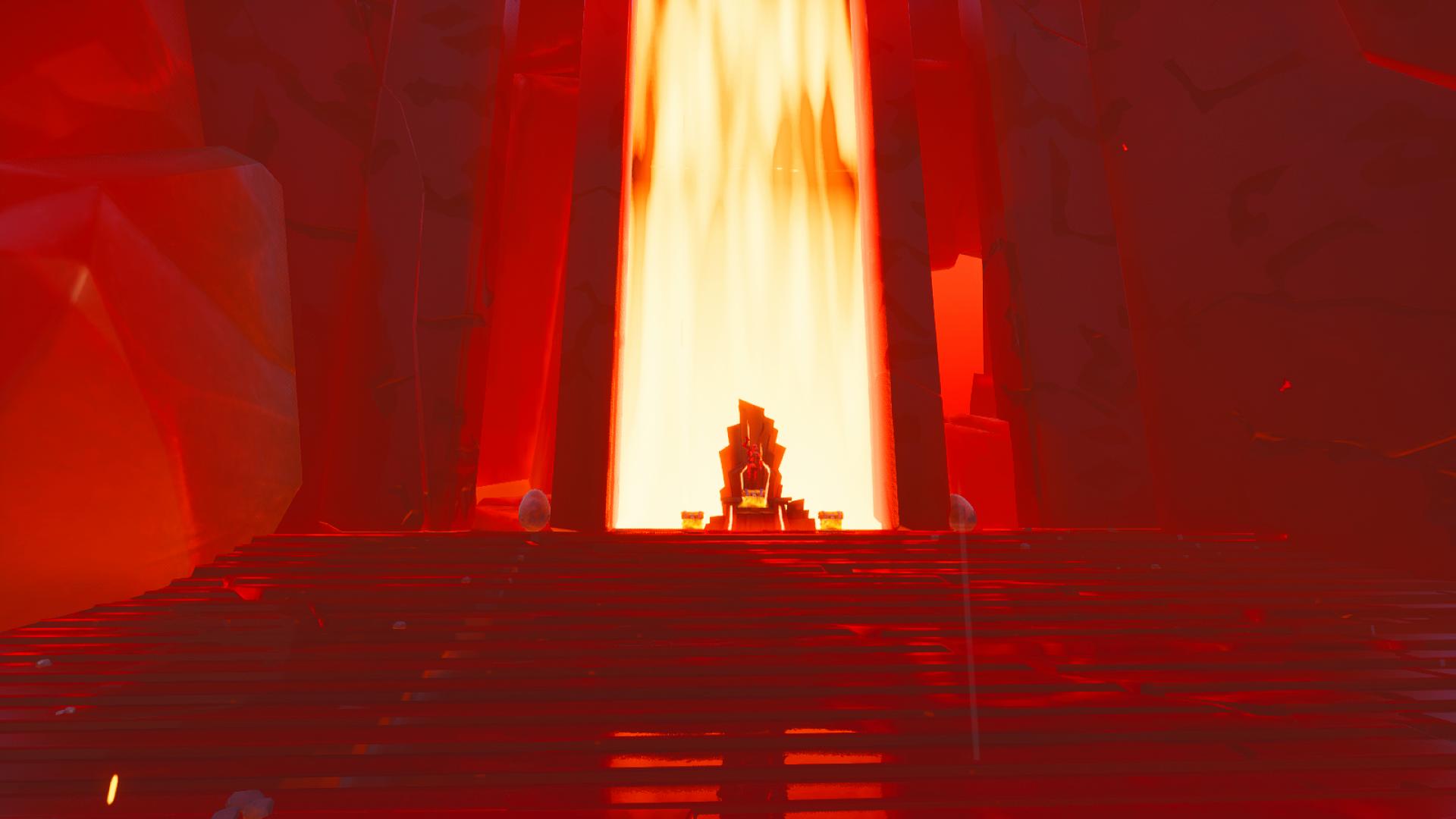 Fortnite Season 8 Overview Fn Gamer